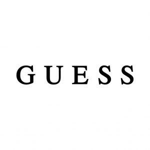 guess-logo-12