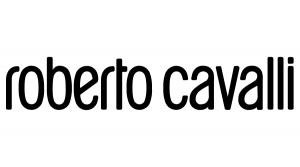 roberto-cavalli-vector-logo